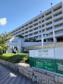 大阪府済生会吹田病院の画像1