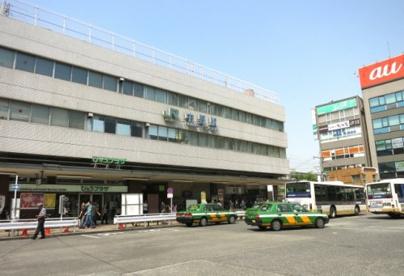 中野駅の画像1