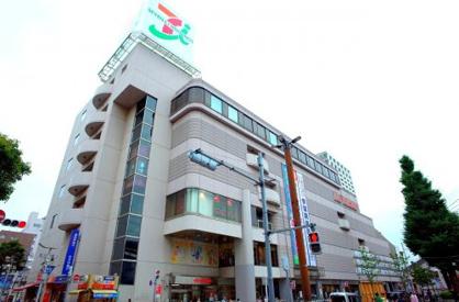 イトーヨーカドー 小岩店の画像1