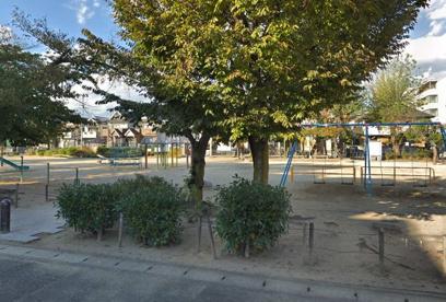 若松公園の画像1