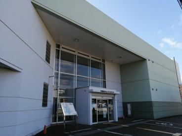 海老名市役所 中新田コミュニティセンターの画像1