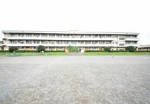 高崎市立倉賀野中学校