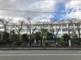 東京都立羽村高等学校