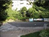 岩井町公園