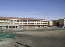 高崎市立箕郷中学校