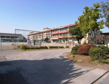 高崎市立塚沢小学校の画像1