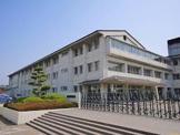 桜井市立桜井西小学校