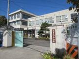 堺市立八下中学校