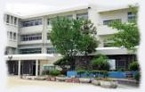 大和高田市立浮孔小学校