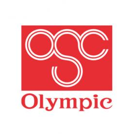 Olympic三ノ輪店の画像1