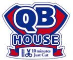 QBハウス リバーピア吾妻橋店