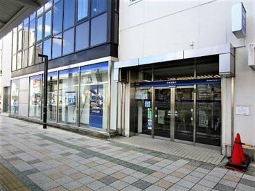 みずほ銀行明石支店の画像1