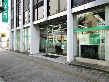 りそな銀行 明石支店の画像1