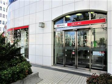 三菱UFJ銀行明石支店の画像1