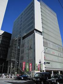 上本町YUFURAの画像1