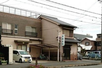 斎藤医院の画像1