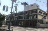 岸和田郵便局
