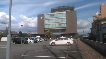 柳病院*の画像1