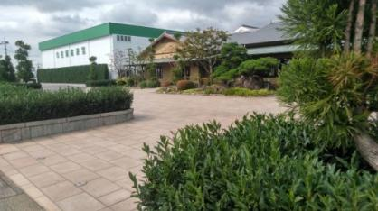 室園銘茶株式会社*の画像1