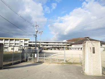福山市立竹尋小学校の画像1