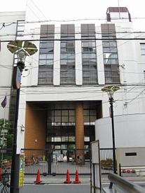 大阪市立 南小学校の画像1