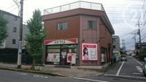 アンティア 小作店