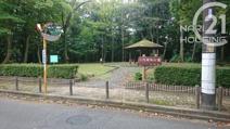 小作緑地公園