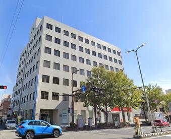 近畿日本ツーリスト株式会社和歌山支店の画像1