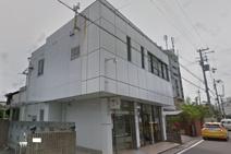 カンサ洋菓子店
