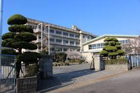 福山市立桜丘小学校の画像1
