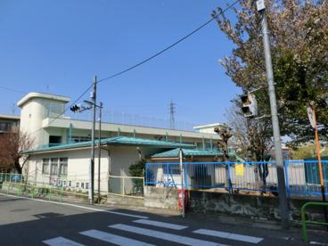 大泉学園幼稚園の画像1