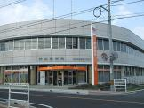 神辺郵便局