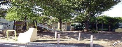 松ノ木北公園の画像1