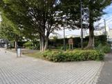 桜丘きたっぱら公園