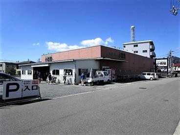 スーパーマーケット小西屋 大寺店の画像1