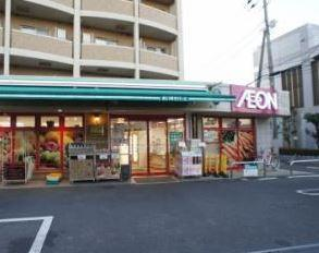 まいばすけっと豊島園駅前店の画像1