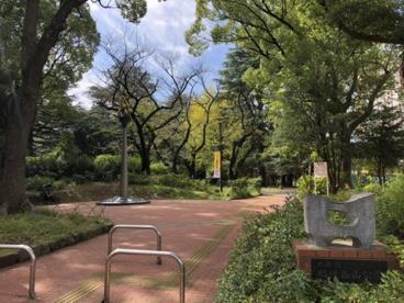 稲付西山公園の画像1