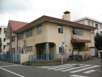 川崎市役所 こども未来局 南加瀬こども文化センター