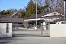 妙福寺保育園