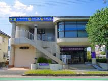 平城図書館