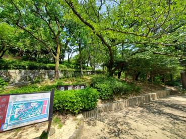 西田公園の画像2