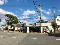 阪急「苦楽園口」駅