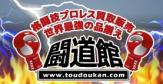 闘道館・プロレス格闘技買取販売店