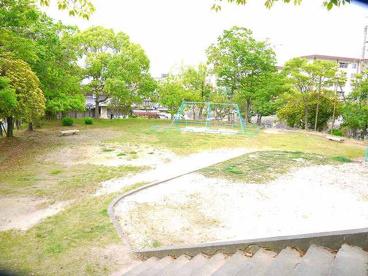 右京3丁目一号児童公園の画像2