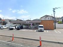 セブンイレブン福岡青葉2丁目店
