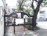 大田区立馬込保育園