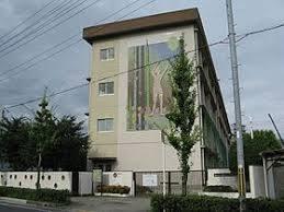 豊中市立東豊台小学校の画像1
