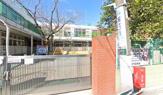 光明幼稚園
