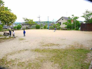 神功五丁目街区公園(たこちゅう公園)の画像3