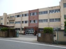 高崎市立寺尾小学校
